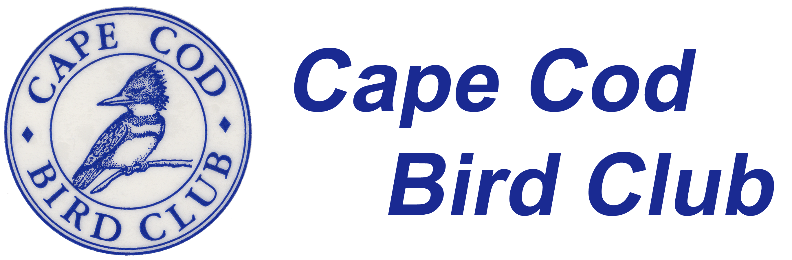 Bird protection organizations: a selection of sites