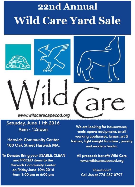 wild-care-yard-sale-2016